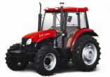 东方红LX954拖拉机