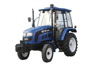 福田雷沃M1000-D拖拉机产品图图