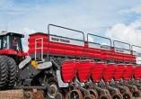 麦赛福格森MF9510-20免耕播种机