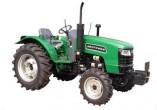 常发CFC350拖拉机