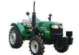 常发CFA354拖拉机