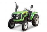 中联重科RD300轮式拖拉机