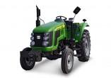 中联重科RK600轮式拖拉机