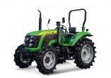 中联重科RK604轮式拖拉机