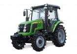 中联重科RK804轮式拖拉机