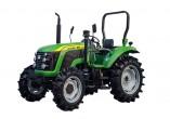 中联重科RM804轮式拖拉机
