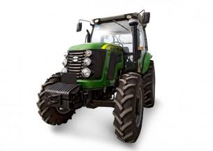 中联重科RC904轮式拖拉机产品图图