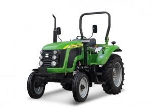 中联重科RC950轮式拖拉机产品图图