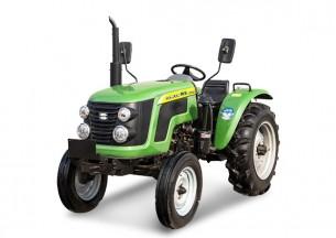 中联重科RD250轮式拖拉机产品图图