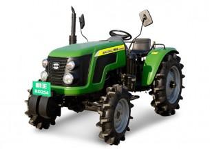 中联重科RD254轮式拖拉机产品图图