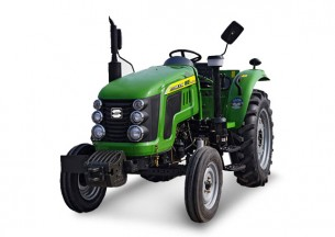 中联重科RK500轮式拖拉机产品图图