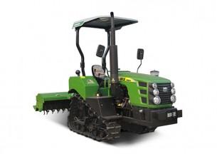 中联重科LZ702轮式拖拉机产品图图