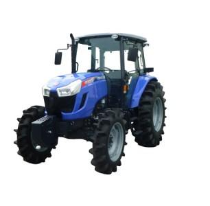 青岛玉米联合收割机_农机购 - 买农机就上农机购 - 农机行业专业网站