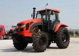 凯特迪尔1254A轮式拖拉机