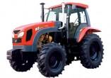 凯特迪尔1304轮式拖拉机