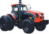 凯特迪尔1604轮式拖拉机