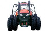 凯特迪尔2804轮式拖拉机