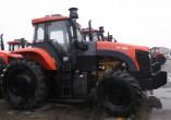 凯特迪尔1504轮式拖拉机