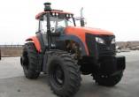 凯特迪尔2004轮式拖拉机