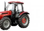 山拖农机TS1204轮式拖拉机