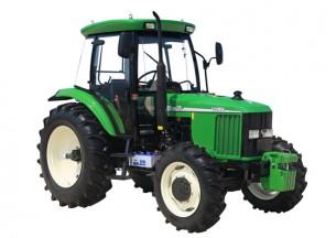 天拖TN904轮式拖拉机产品图图