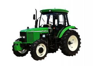 天拖TN954轮式拖拉机产品图图