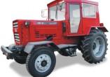 东方红D1000-4履带式拖拉机