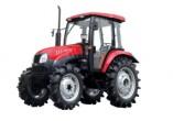 东方红MG604/654/704/754/804轮式拖拉机