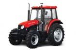 东方红LX604/LX654轮式拖拉机