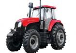 东方红LX2004/LX2204轮式拖拉机