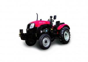 东方红SG250/254/280/284/300/304/350/354/400/404轮式拖拉机产品图图