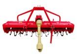 东方红1GQN-160Z/180Z/200Z/230Z型旋耕机