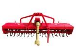 东方红1GQN-280K/300K型旋耕机