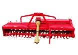 东方红1GM-210/240/280型双轴灭茬旋耕机
