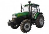 九方泰禾DK1004型轮式拖拉机