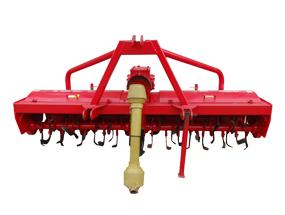 东方红1GQN-180G/200G/230G/250G型旋耕机产品图图