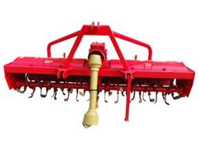 东方红1GQQN-200GG/230GG/250GG型旋耕机产品图图