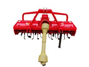 东方红1GQN-160D型旋耕机产品图图