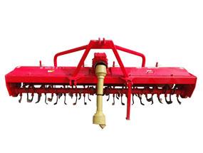 东方红1GQN-280K/300K型旋耕机产品图图