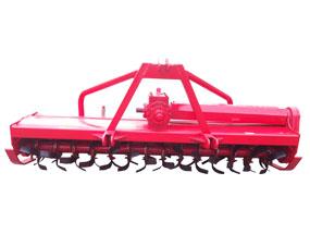 东方红1GS-180/200/230/250/300/360型水田旋耕机产品图图