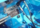 德国雷肯Solitair 9K气力式精量播种机