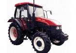 山拖农机TS900/TS904轮式拖拉机