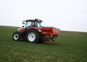 库恩Axis30.1施肥机产品图图