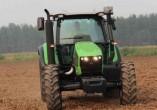 国产道依茨法尔DF1404拖拉机