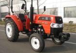 常林沭河SH500拖拉机
