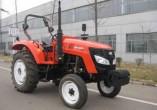 常林沭河SH1000轮式拖拉机