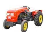 昊田TY350轮式拖拉机