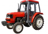 奥野400B拖拉机