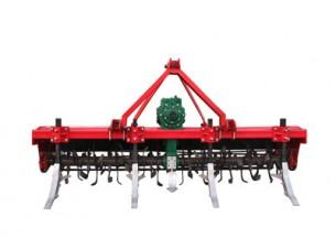 农哈哈1SZL-250深松整地联合作业机产品图图