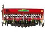 双印2BX-16小麦圆盘施肥播种机